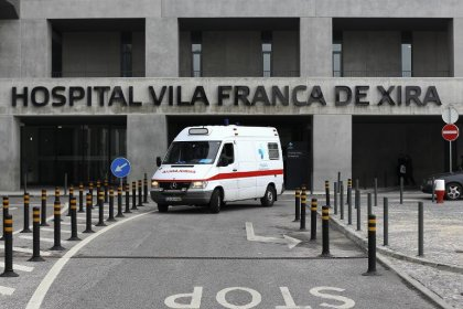 L'épidémie de légionellose au Portugal fait deux nouveaux morts