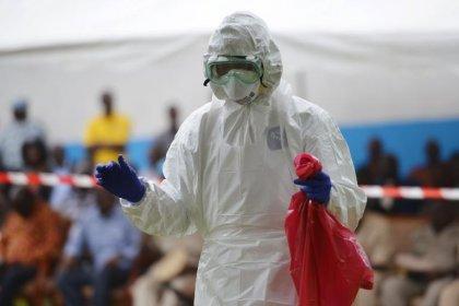Malgré zéro cas d'Ebola, la Côte d'Ivoire au bord de la psychose