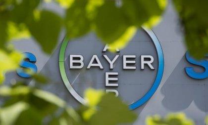 Suisse: rejet d'une plainte contre Bayer sur la pilule contraceptive Yasmin