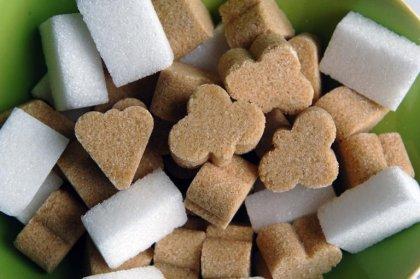 De faibles taux de sucre dans le sang néfastes à la paix des ménages