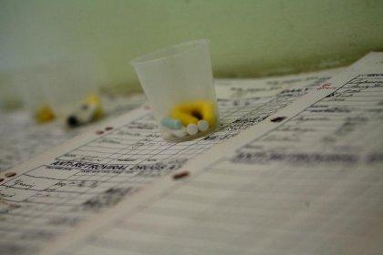 Nouveau traitement pour soigner les tuberculoses multirésistantes