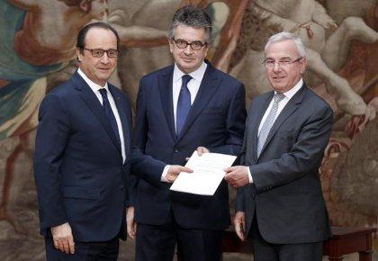 Texte PS-UMP sur la fin de vie: 124 députés socialistes signent une tribune en soutien