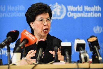 Ebola: l'OMS décrète la mobilisation mondiale, état d'urgence au Nigeria