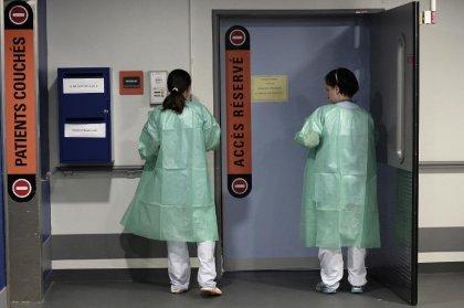 Le gouvernement baisse de 2,5% les tarifs des cliniques, de 1% ceux des hôpitaux