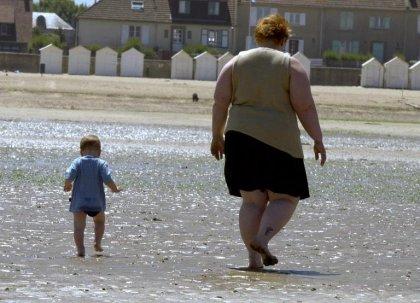 Feu vert européen pour un nouveau médicament anti-obésité