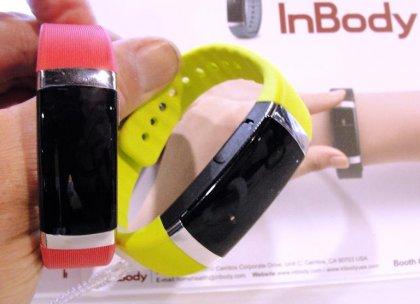 La promesse d'une meilleure santé avec des gadgets électroniques