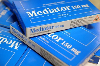 Mediator: 544 avis positifs d'indemnisation à ce jour