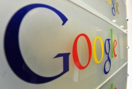Projet de Google sur nanoparticules et cancer: appel à la