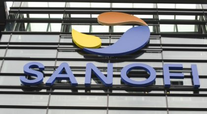 Sanofi confirme son objectif 2014 malgré l'effet négatif des changes