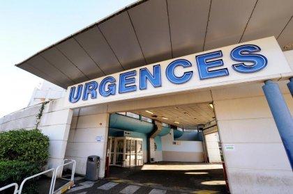8.500 décès supplémentaires cet hiver, la grippe pointée du doigt