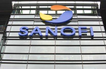 Sanofi: appel rejeté contre une amende de l'Autorité de la concurrence