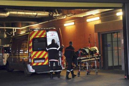 Urgentistes: Touraine prévoit la levée du préavis de grève
