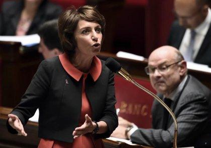 Budget Sécu: un nouveau vote crucial à l'Assemblée dans un contexte tendu
