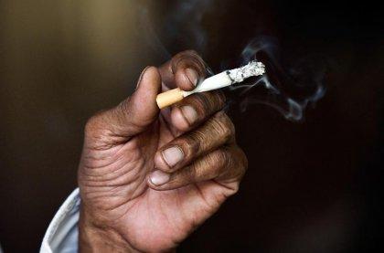 37 millions de décès prématurés évitables avec un mode de vie plus sain