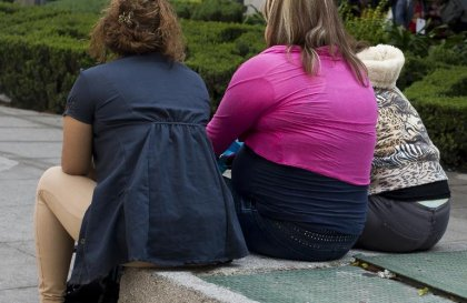 L'obésité accroît le risque de mortalité pour des cancers du sein