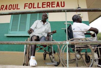 La Fondation Raoul Follereau épinglée par l'Inspection des affaires sociales