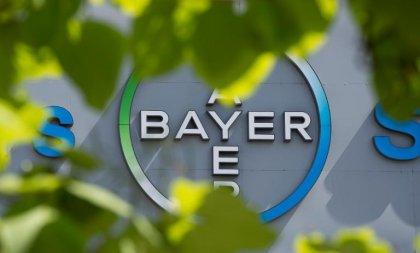 Un traitement anti-DMLA de Bayer autorisé par l'UE