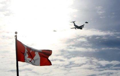 Le Canada ferme ses frontières aux pays touchés par l'Ebola