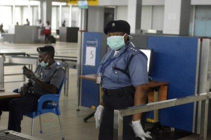 Afrique: Ebola gagne du terrain, la communauté internationale promet son aide