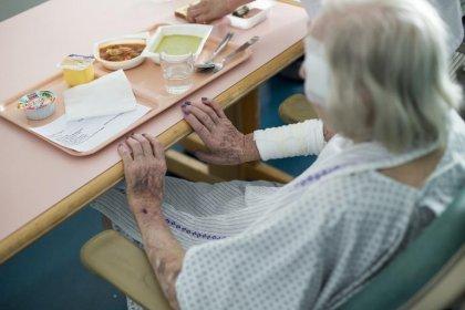 Des chercheurs misent sur l'alimentation pour améliorer la santé des seniors