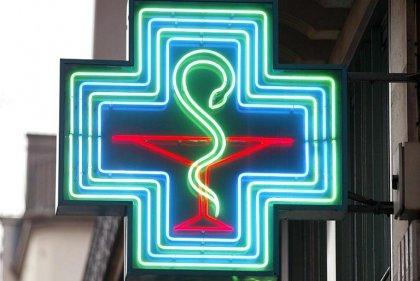 Professions réglementées: les pharmaciens affutent leurs arguments
