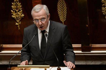 Fin de vie: la proposition PS-UMP en proie aux assauts d'une partie de la gauche