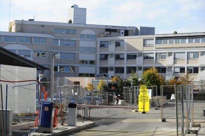 Enquête après le décès d'un enfant opéré pour une banale appendicite à Metz