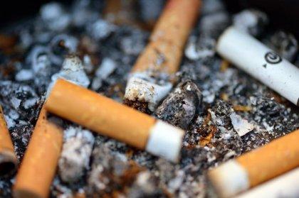 La ministre de la Santé dévoile jeudi un plan anti-tabac