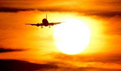 Pilotes et personnels navigant sont plus exposés au cancer de la peau