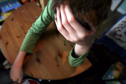 Les lourds sacrifices des parents d'enfants autistes