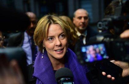 L'UE défend les vaccins après des morts suspectes en Italie