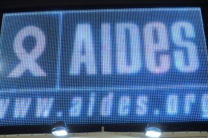 Sida: Aides réclame que le traitement préventif soit accessible en France