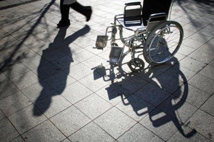 Accessibilité des cabinets médicaux: un syndicat de médecins réclame des aides