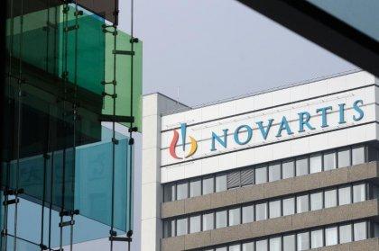 Novartis remet à plat ses activités en concluant des accords avec GSK