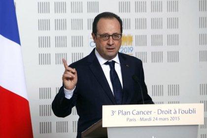 Cancer: le
