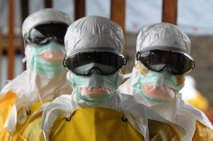 Ebola: l'UE se réunit lundi pour passer à la vitesse supérieure