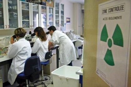 Inquiétudes sur des cas de cancers dans un laboratoire lyonnais