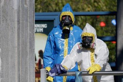 Ebola: la quarantaine, une mesure extrême qui peut avoir des effets contraires