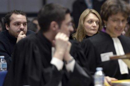 L'affaire Vincent Lambert devant la Cour européenne des droits de l'Homme