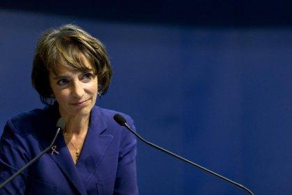 IVG: Touraine présentera mi-janvier un plan pour en améliorer l'accès
