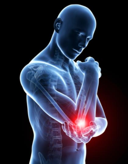 Dépistage de l'ostéoporose
