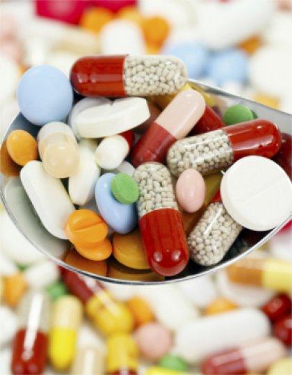 Allergie médicamenteuse