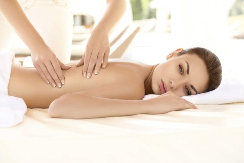 Osthéopathie et Chiropractie