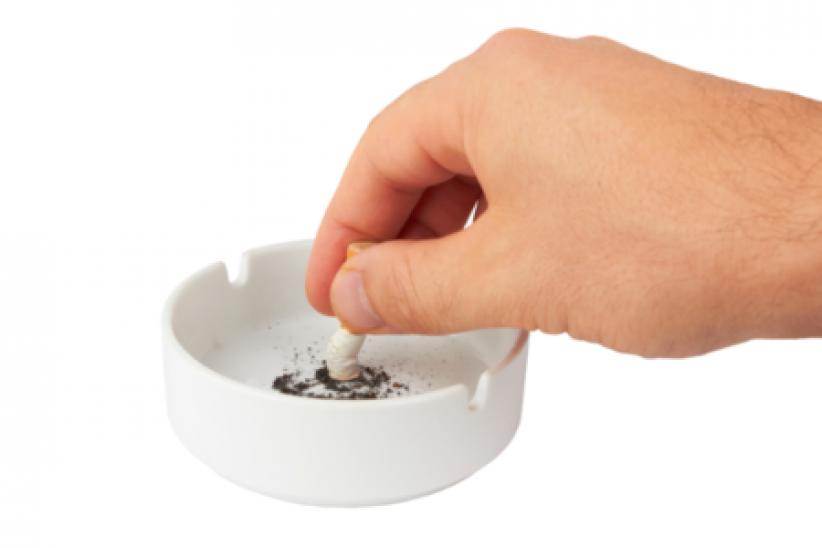 On pourrait éviter la majorité des crises cardiaques en adoptant les 5 règles d'une bonne hygiène de vie : arrêter le tabac, ...