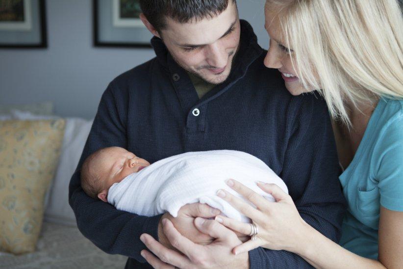 L'arrivée d'un heureux évènement impacte toute la famille de manière inédite à chaque naissance. Un temps d'adaptation est nécessaire pour que le nouveau-né y trouve sa place.