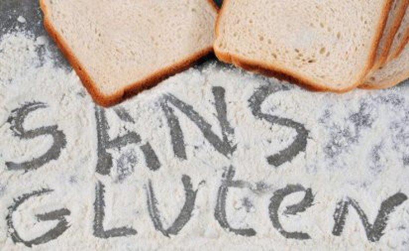 Certaines personnes ne souffrant pas de la maladie cœliaque voient leur état de santé s'améliorer avec un régime sans gluten.