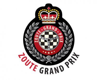 Zoute Grand Prix : dernière sortie avant l'hiver