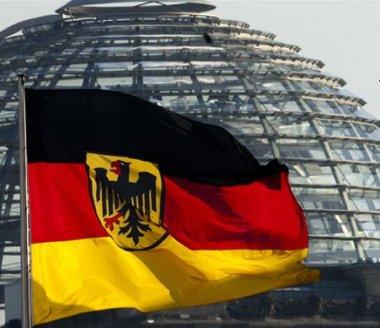 Allemagne : croissance manufacturière modeste en juillet
