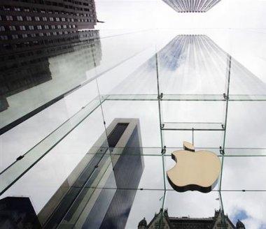 Télécoms : Apple réfléchirait à lancer son MVNO aux USA et en Europe