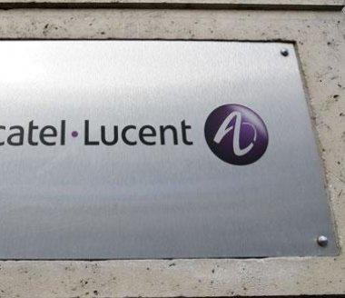 Alcatel-Lucent : nouvelles percées R&D dans le domaine de la 5G